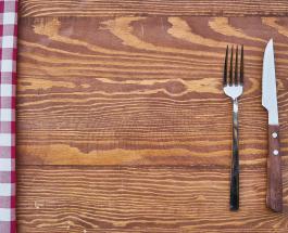 Что может произойти с телом и организмом человека который отказывается от завтрака