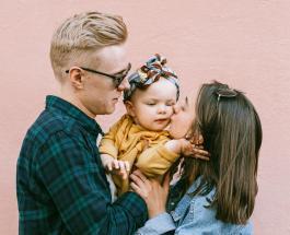 Знаки Зодиака которые могут стать родителями в ближайшем будущем
