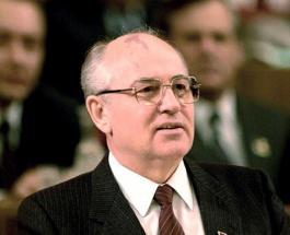Михаилу Горбачеву 90 лет: личная жизнь и творческая деятельность известного политика