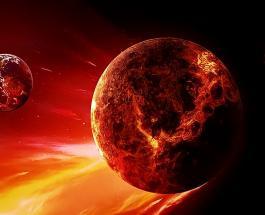 Венера в Рыбах до 21 марта: как повлияет период на жизнь разных знаков Зодиака