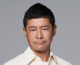 Японский миллиардер готов оплатить путешествие в космос 8 случайным людям