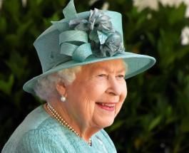 Вынужденная разлука на 3 недели: почему Елизавета II не навещает мужа в больнице