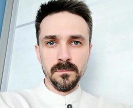 """Умер актер Иван Марченко: психотерапевт из сериала """"Сваты"""" скончался от рака"""