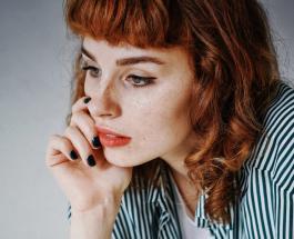 Симптомы сердечного приступа у женщин которые нельзя игнорировать