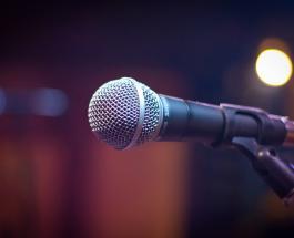 Евровидение 2021: в сети появились имена возможных представителей России на песенном конкурсе