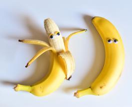 8 преимуществ бананов для организма: чем полезен экзотический плод