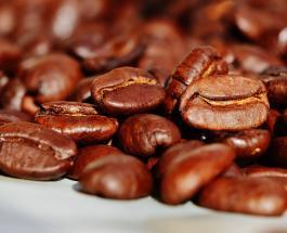 8 причин не выбрасывать кофейную гущу и использовать ее в быту
