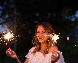 5 женских имен которые символизируют счастье и удачу в жизни