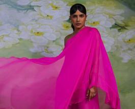 Приянка Чопра открывает ресторан индийской кухни в центре Нью-Йорка