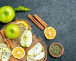 9 полезных продуктов которые могут навредить из-за несвоевременного употребления в пищу