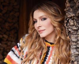 Елену Подкаминскую перепутали с Аллой Пугачевой: новые фото актрисы обсуждают в сети