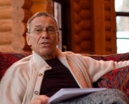 Успех Андрея Кончаловского: новый фильм режиссера попал в шорт-лист премии BAFTA
