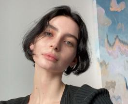 22-летняя дочь Пола Уокера дебютировала на подиуме Недели моды в Париже