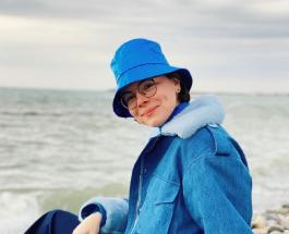 Новое фото Вагана Петросяна: Татьяна Брухунова показала годовалого сына юмориста