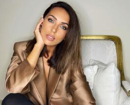 Алсу похожа на Дженнифер Лопес на новых фото: в сети обсуждают образ российской певицы