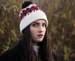 Советы психологов: 3 важные причины не сдерживать негативные эмоции