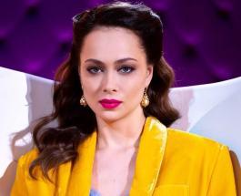 Настасья Самбурская пожаловалась на проблемы со здоровьем и дала полезный совет фанатам