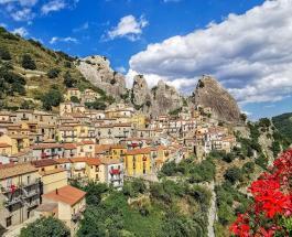 Еще один итальянский город продает дома за 1 евро: условия приобретения недвижимости