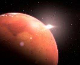 Марс в Близнецах до 25 апреля — удачный период для 3 знаков Зодиака