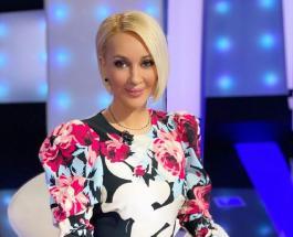 Маша Макарова - мамина помощница: Лера Кудрявцева показала забавное видео с дочкой
