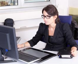 Четырехдневная рабочая неделя для женщин: реакция Совета Федерации на предложение омбудсмена Москвы