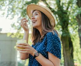 Почему мы нервничаем когда голодны и как бороться с повышенной эмоциональностью