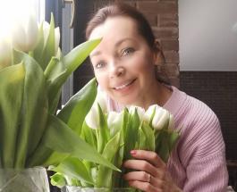 Наталия Антонова 19 лет назад: актриса поделилась воспоминаниями о съемках фильма