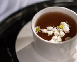 Что произойдет с организмом если каждый день выпивать чашку зеленого чая