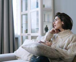Дефицит железа в организме: 6 признаков которые нельзя игнорировать