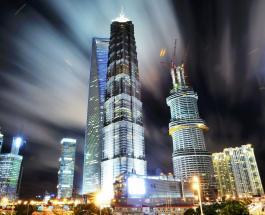 """Самые загрязненные столицы в мире: пять """"лидеров"""" антирейтинга"""
