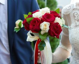 Советы нумерологов: как выбрать дату свадьбы чтобы брак был счастливым