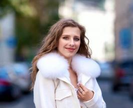 """Лиза Арзамасова отмечает 26-летие: успешная карьера и личная жизнь звезды """"Папиных дочек"""""""