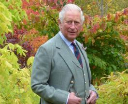 Принц Чарльз высказался по поводу выписки 99-летнего отца из больницы