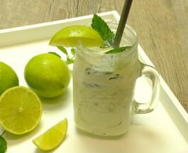 Как приготовить домашний йогурт без йогуртницы: простой рецепт полезного продукта