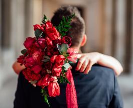 Идеальные пары по гороскопу: какие знаки Зодиака могут построить крепкий и счастливый брак