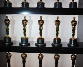 """""""Оскар"""" 2021: организаторы рассказали в каком формате пройдет церемония"""