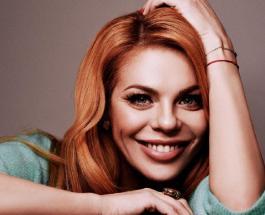 Анастасия Стоцкая скрывала развод: певица поделилась подробностями личной жизни
