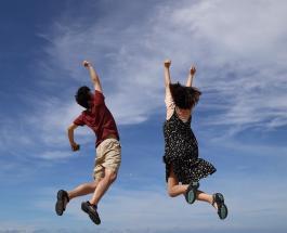 Международный день счастья: топ-10 самых счастливых стран - новый рейтинг 2021 года