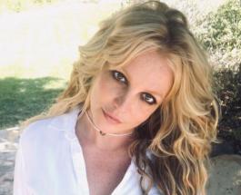 Архивное видео Бритни Спирс вызвало ностальгию у преданных поклонников певицы