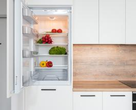 15 продуктов питания которые не обязательно хранить в холодильнике