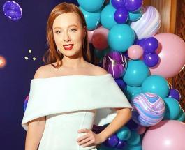 Юлия Савичева вспомнила неприятный инцидент из детства: почему певица боится громких звуков