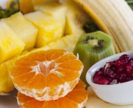 Почему в доме появляются плодовые мушки и как избавиться от назойливых дрозофил