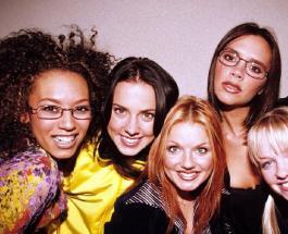 """В Лондоне выставлена на продажу квартира в которой Spice Girls снимали клип на песню """"Wannabe"""""""