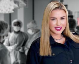 Анна Семенович провела день под капельницами: что произошло с певицей после отпуска