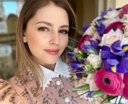 Младший брат Анны Михайловской отмечает день рождения: Антон очаровал фанатов актрисы