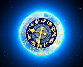 Полнолуние 28 марта 2021 года сделает счастливой жизнь 3 знаков Зодиака