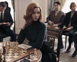 Аня Тейлор-Джой - новая звезда Голливуда: красивые фото 24-летней актрисы
