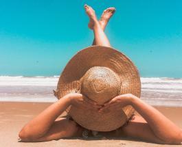 Отпуск по гороскопу: какие знаки Зодиака предпочитают отдыхать на берегу моря