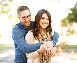 4 вещи на которые женщина не должна соглашаться даже ради любимого мужчины
