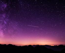 Ночь для загадывания желаний в апреле 2021 года: дата и советы астрологов
